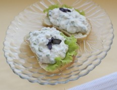 Оригинальный сырный соус рецепт с пошаговыми фото
