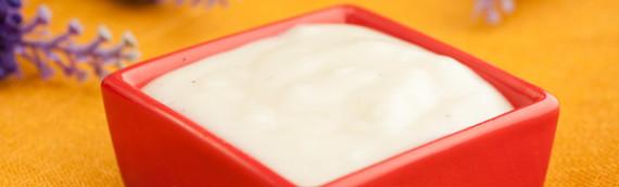 Соус бешамель классический рецепт с фото