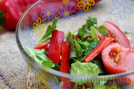 salat-perets-feta-04