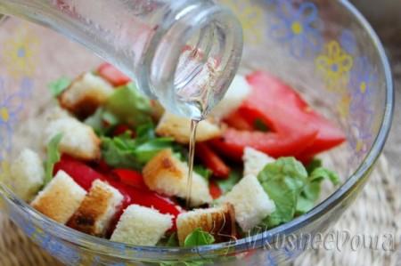 salat-perets-feta-05