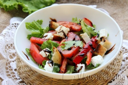 salat-perets-feta-08