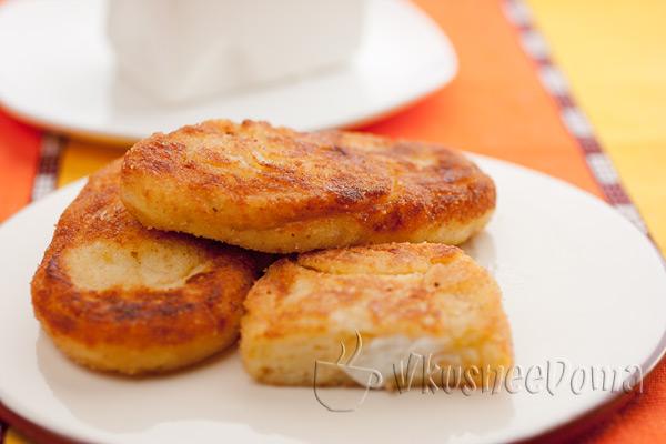 Рецепты приготовления салатов на закуску с фото по