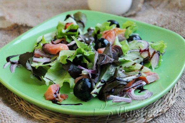 salat-kras-riba-10