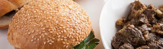 Иерусалимская солянка мясная сборная пошаговый рецепт с фото