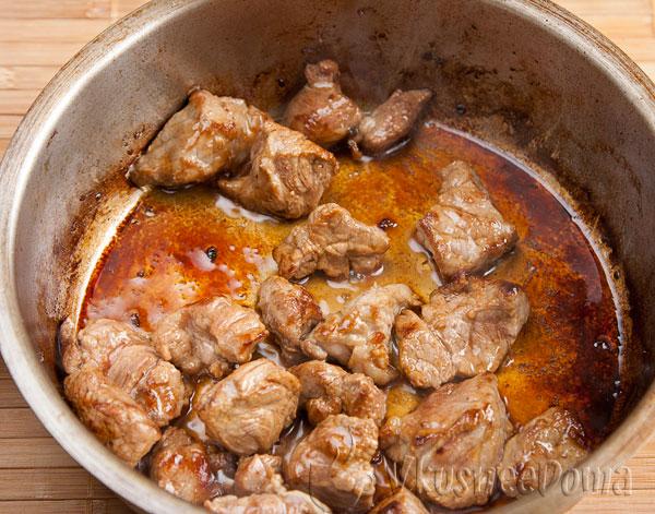 Рецепты приготовление блюд аэрогриле