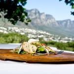 Rumbllion-Traditional-Caesar-Salad