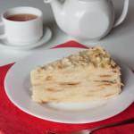 napoleon-cake-main