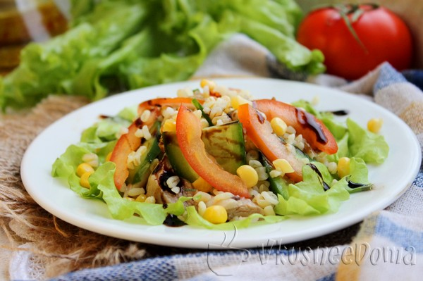 salat-kur-bulg-02