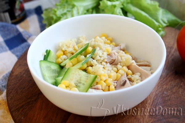 salat-kur-bulg-07