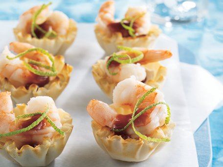 healthified-crispy-shrimp-tarts_456X342