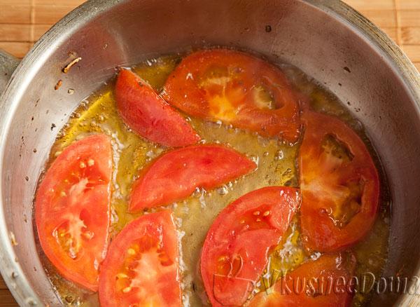recipes61-38