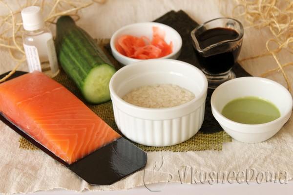 maki-sush-01