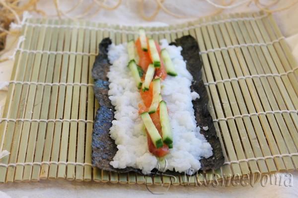 maki-sush-07