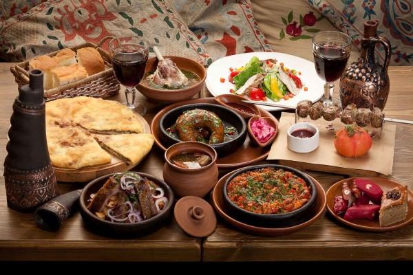 gastronomicheskiy-tur-v-gruziu