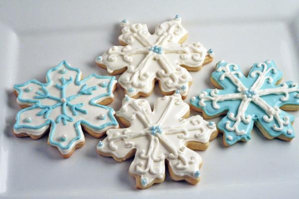 cookies-2-blog