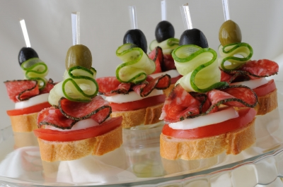 entertaining-ideas-canapes