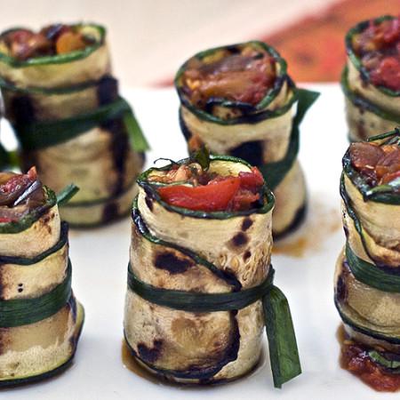 Zucchini Ratatouille Roll Ups3