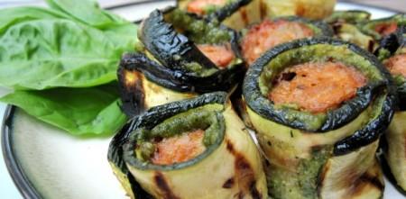 zucchini-roll-ups1-610x300