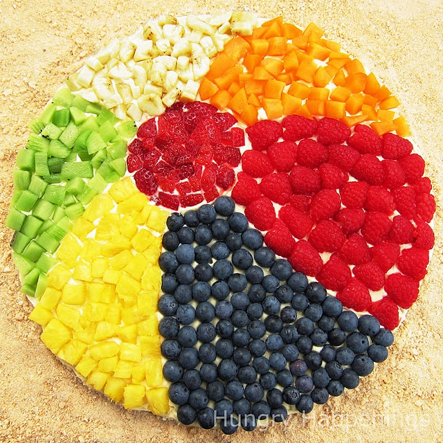 beach-ball-fruit-pizza
