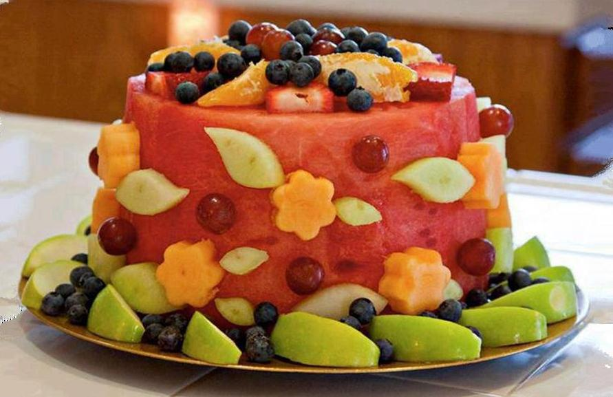 fruit-cake-haggith