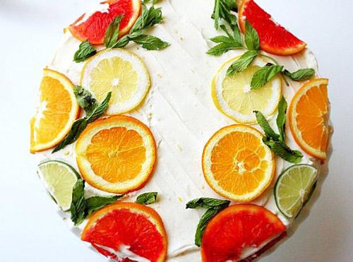 fruitcake-09
