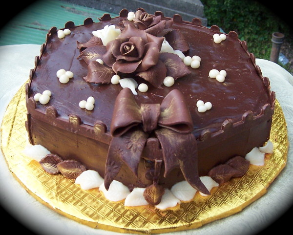 Chocolate-Cake-HD-Wallpapers-1-1