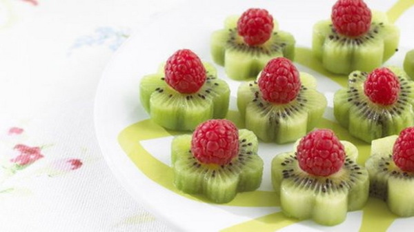 Ideas-for-Fruit-decoration-1