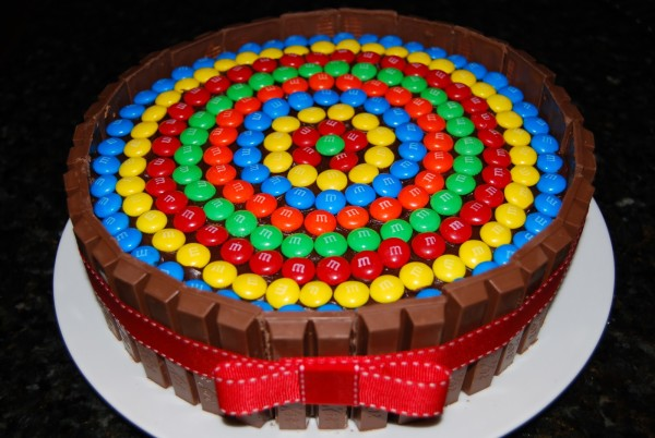 the-world_s-top-10-best-ever-kit-kat-cakes-5