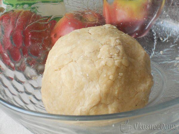 Яблочный взвар в мультиварке, пошаговый рецепт с фото