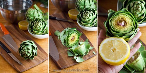 how-to-trim-artichoke-heart1