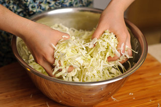 20100505-Cooking-2095-320x213