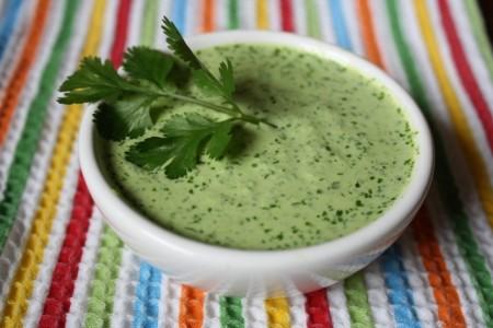 Peruvian-Cilantro-Sauce-web