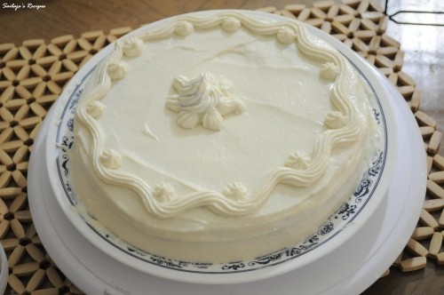 cake_decorating_icing_recipes_cream_cheese