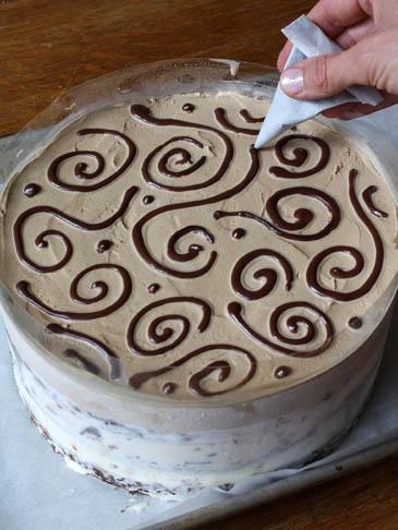 ice-cream-cake06