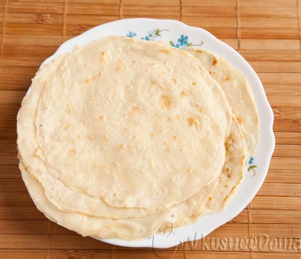 recipes64-01