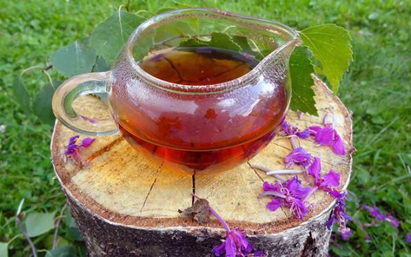zavarka-chai