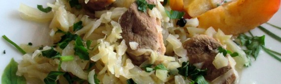 Филе утки рецепты приготовления в микроволновке