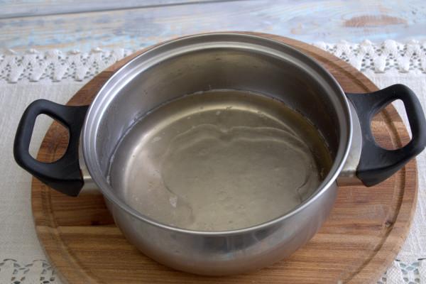 Рецепты пирогов со сгущенкой для мультиварки