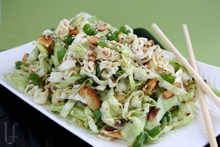 Chinese-Cabbage-Salad-Recipe