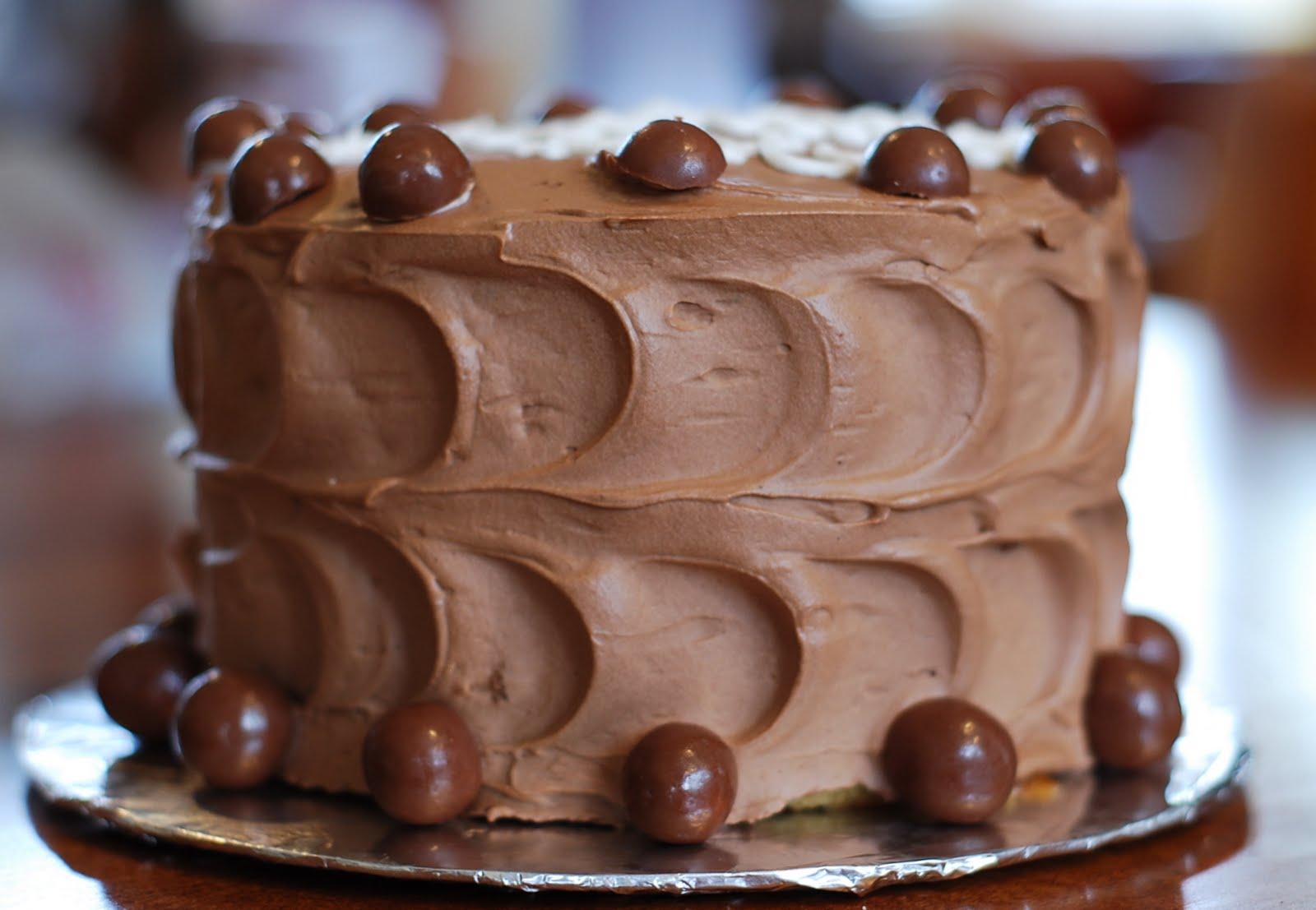 Шоколадный торт своими руками в домашних условиях фото 66
