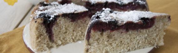 Быстрейший бисквит в мультиварке пошаговый рецепт с фото