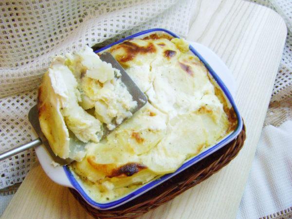 Рецепты тортов от жанны фриске