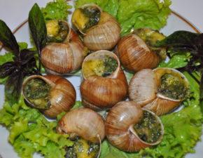 Суп с рыбными консервами пошаговый рецепт 84