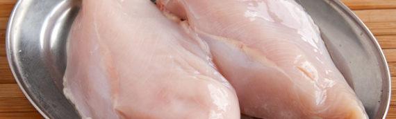 Что вкусного можно приготовить из куриной грудки С ФОТОЧКАМИ