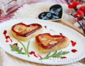 Лучшие рецепты сырников с пошаговыми фото