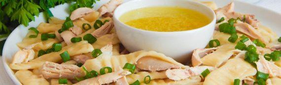 Вкуснейшее блюдо жижиг галнаш: полезные советы и варианты приготовления