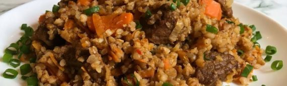 Вкусный метод приготовления гречки по-купечески: классический и другие популярные рецепты блюда