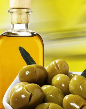 Какое оливковое масло самое лучшее
