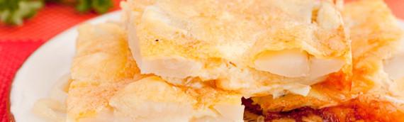 Топинамбур как готовить в духовке