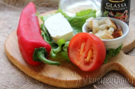 salat-perets-feta-01